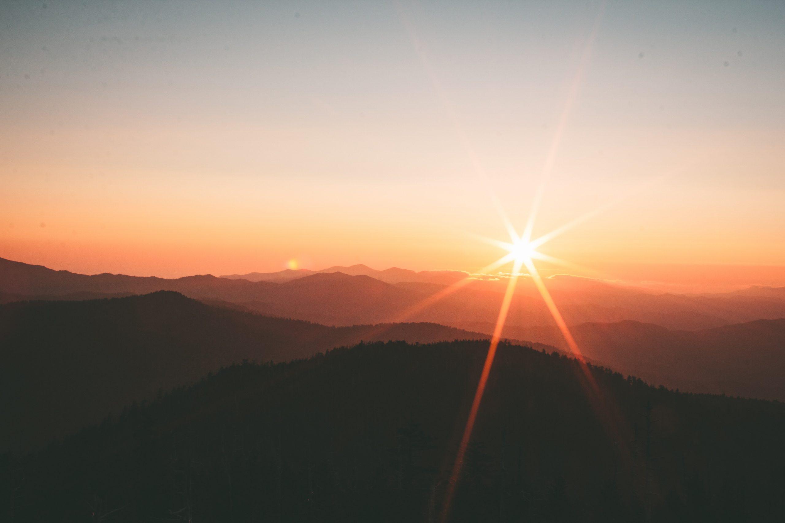 La hipòtesi espiritual II