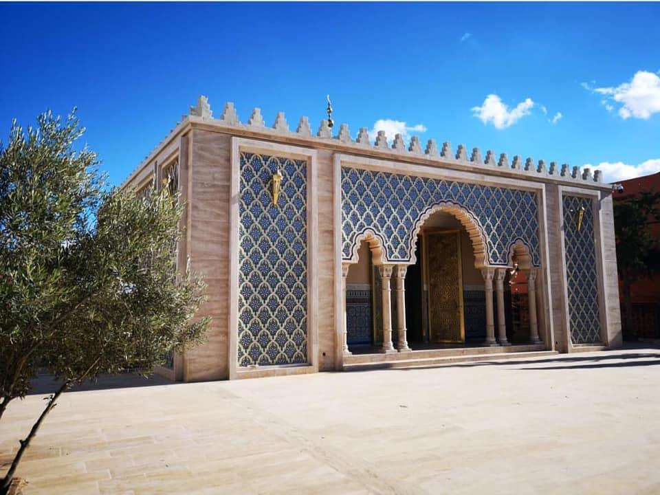 islam sufí