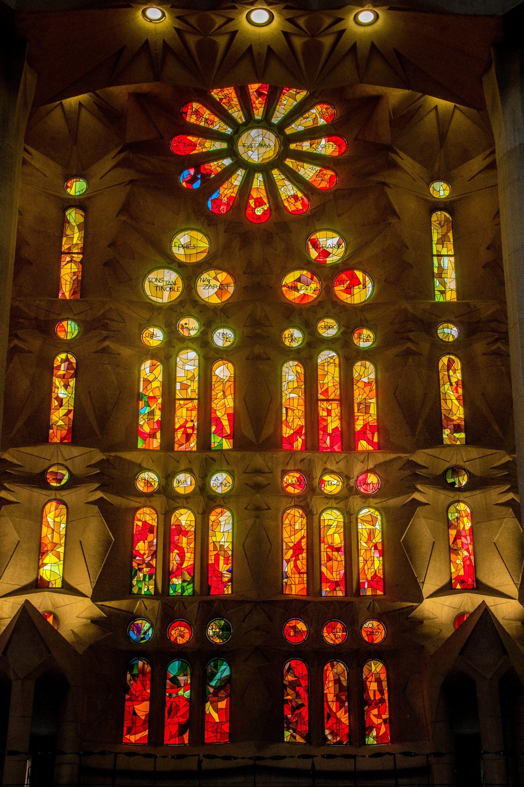 Religions i Déu