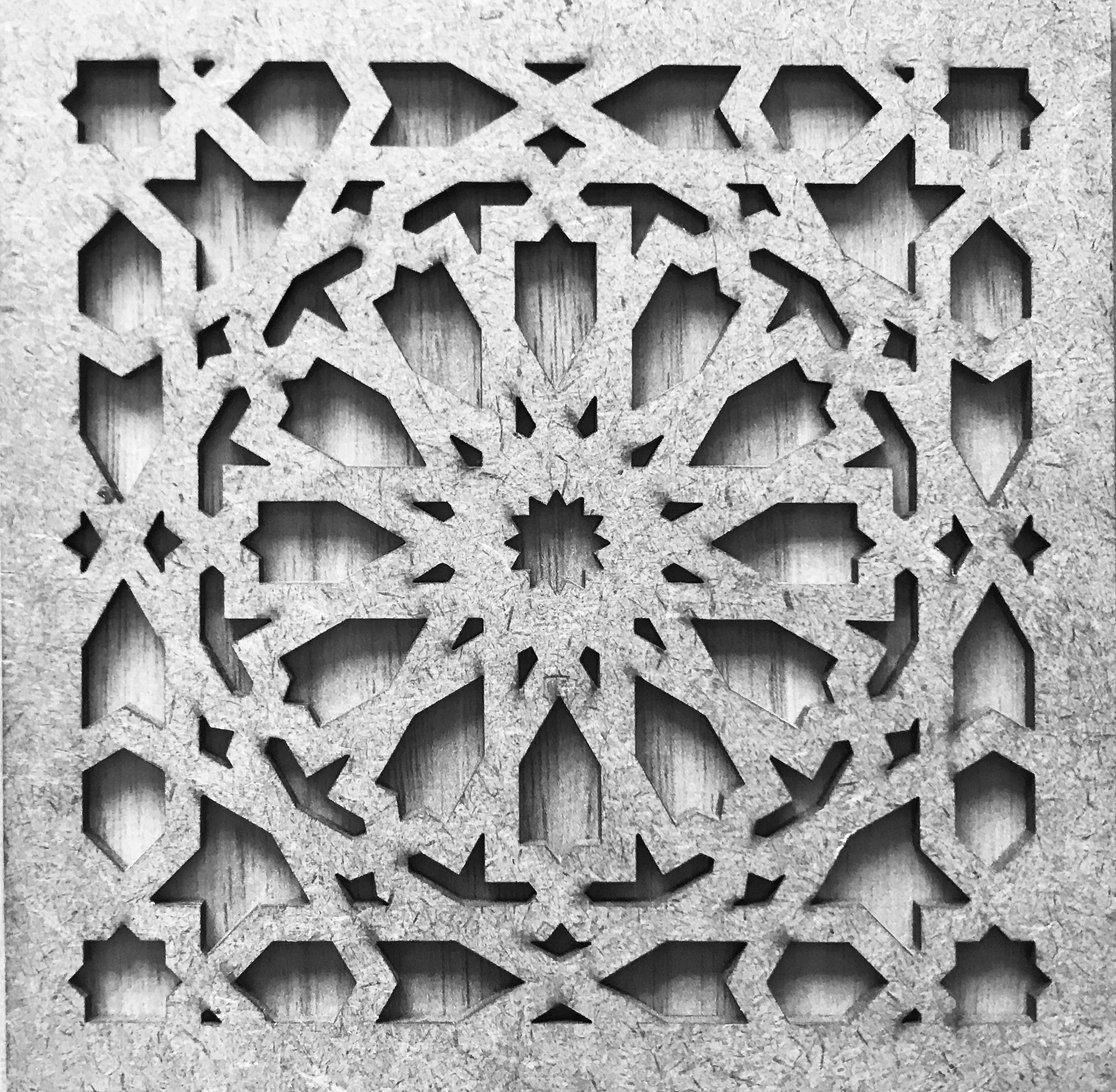 Els fonaments de l'islam. De la dependència a la llibertat. Déu