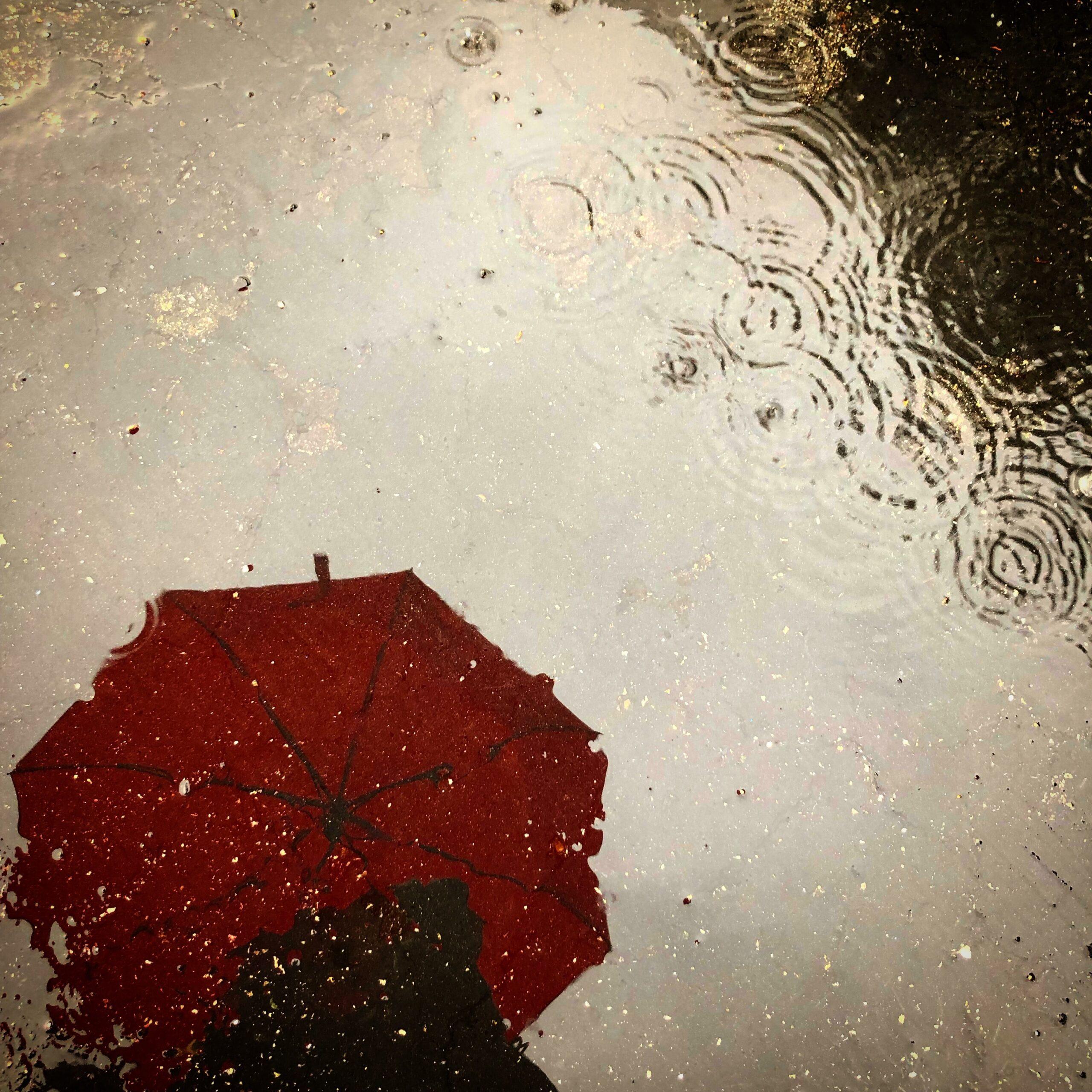 Un yin un yang son el dao. Foto